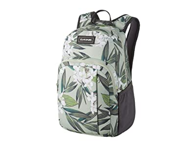 Dakine Campus Small 18L Backpack