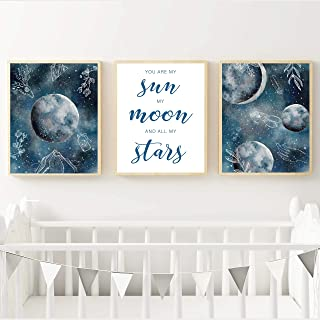 Best you are my moon and my stars Reviews