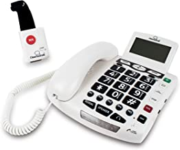 Best clearsounds a300 cordless phone Reviews
