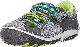 Stride Rite Soft Motion Elijah Shoe (Infant/Toddler)
