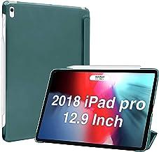 ProCase Funda Flip para iPad Pro 12.9