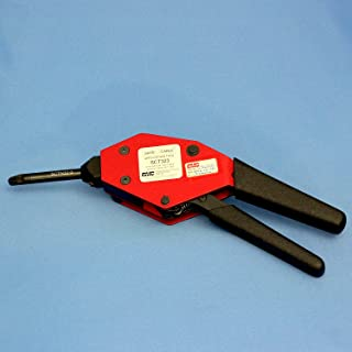 Safe-T-Cable Tool Kit .032