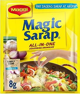 Maggi Magic Sarap Seasoning (Pack of 12)