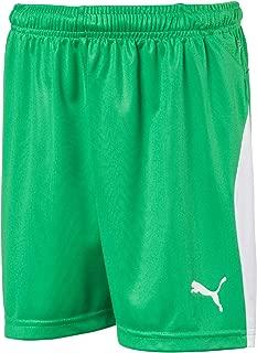 Amazon.es: 14 años - Pantalones cortos deportivos / Ropa deportiva ...