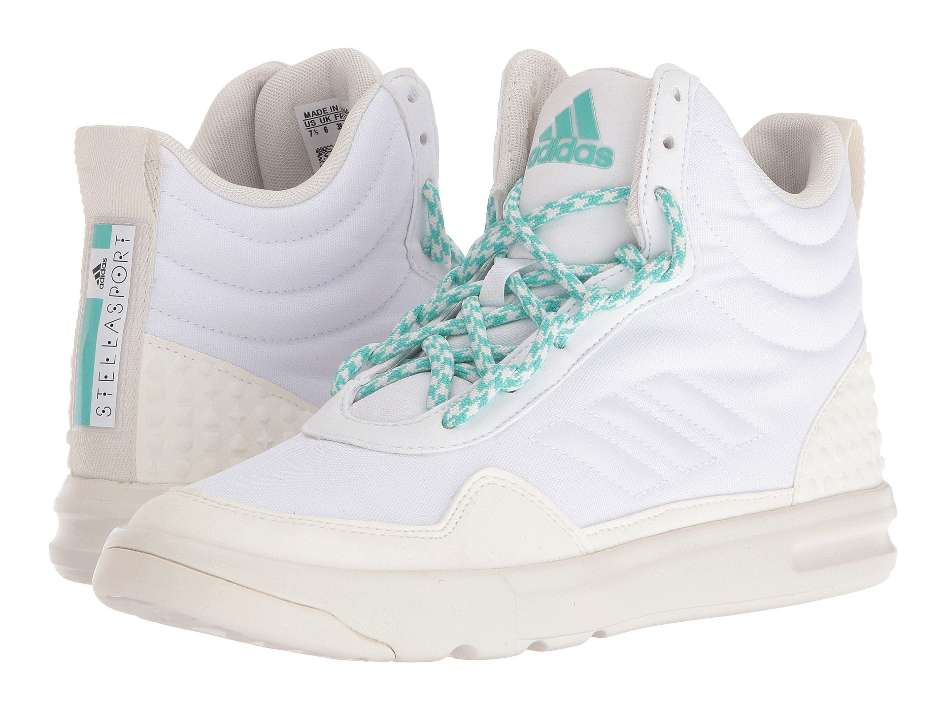 6pm adidas womens shoes