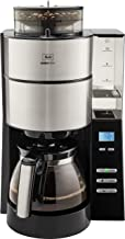 Melitta aroma Fresh مكينة اعداد القهوة