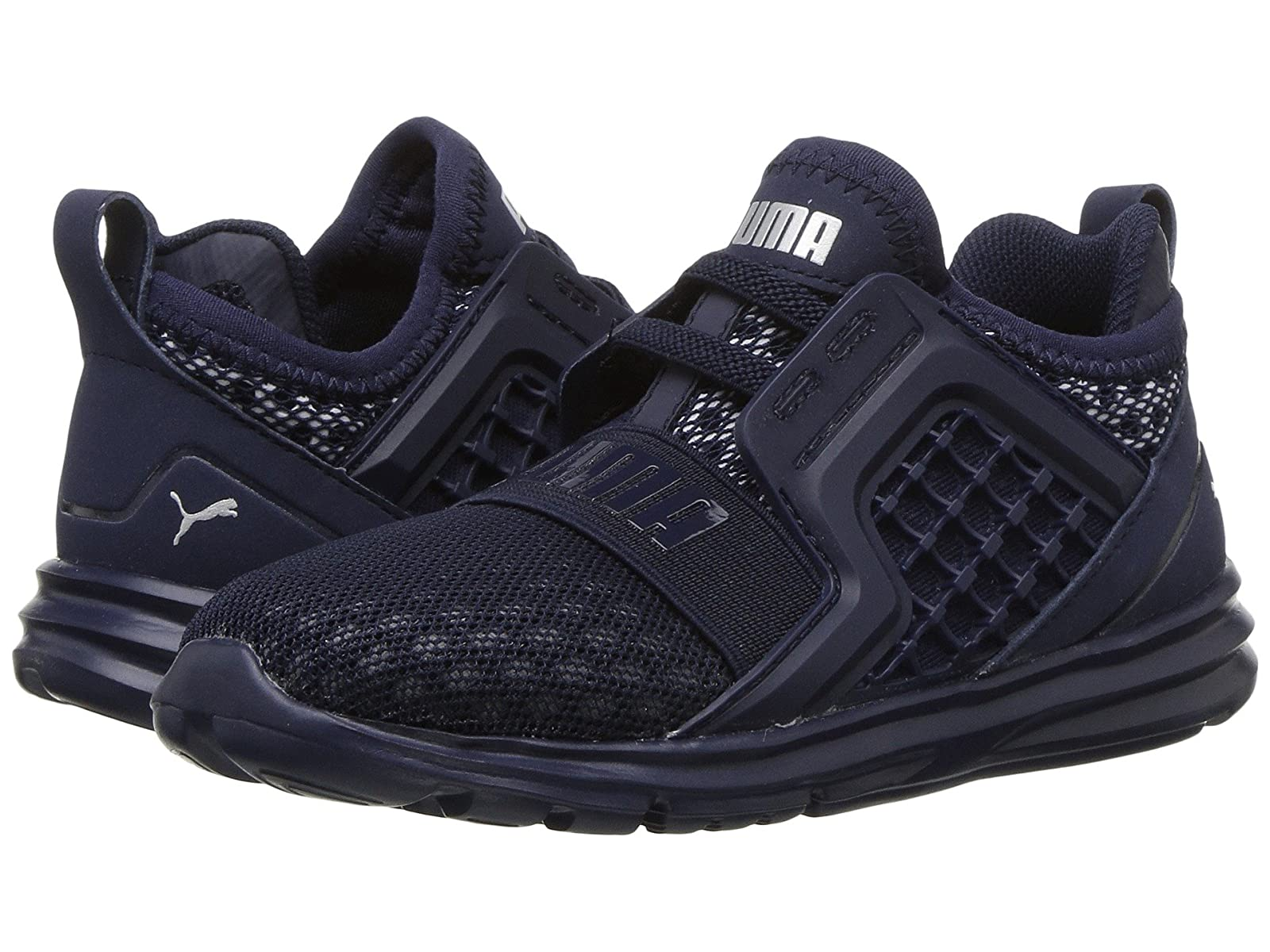 Puma Kids Limitless AC Wide (Toddler)Cheap and distinctive eye-catching shoes