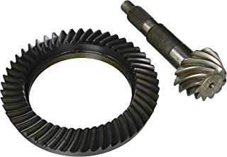 Best 4.56 gears for sale Reviews