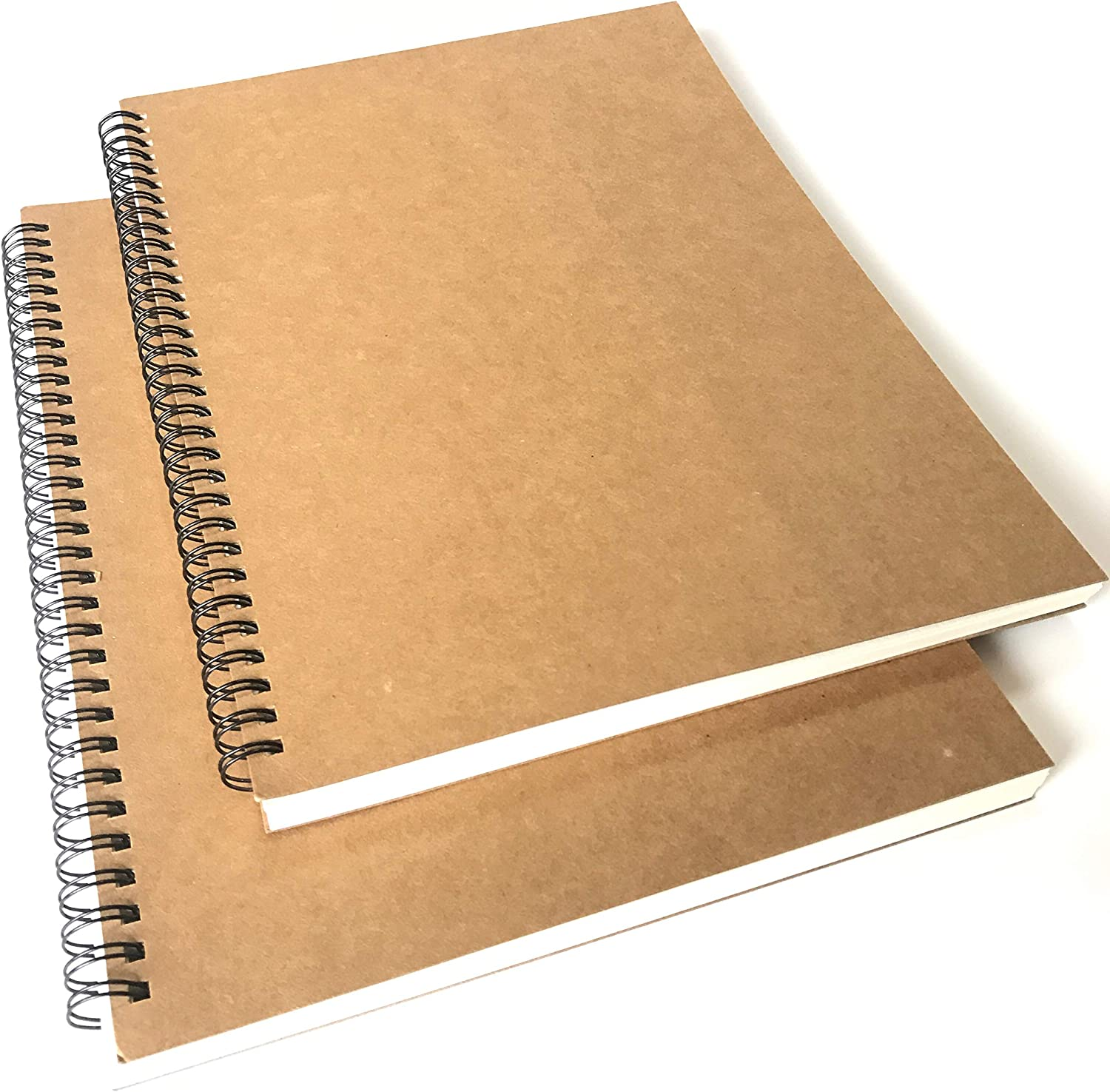 Year-end annual account VEEPPO A4 Spring new work B5 Big Thick Spiral and Notebooks Bound Bulk Journals