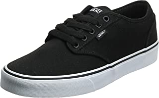 Men's Vn-0tuy187 Trainers