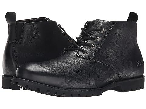 Bogs Men s Johnny 5 Eye Boot   KQ4KGET28