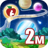 Red Apple Reading - Park Planet #2 - Members Only