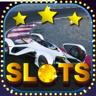 Grand Turismo Sport Play Free Casino Slots - Download This Casino App And You Can Play Offline Whenever You Want, No Internet Needed, No Wifi Required.
