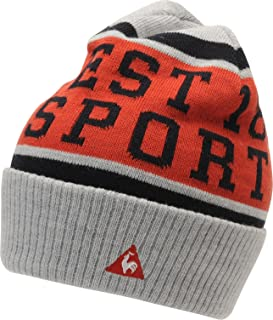 (ルコックスポルティフ/ゴルフコレクション)Le Coq Sportif/Golf Collection レディース ゴルフ 帽子