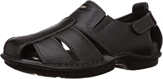 Hush Puppies Men's Sandals and Loafers