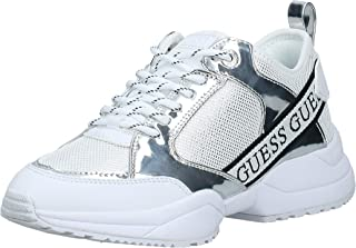 GUESS Breeta Women's Athletic & Outdoor Shoes