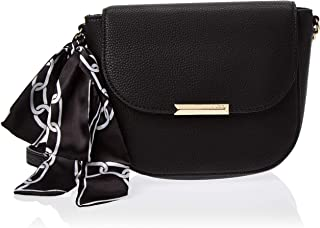 Aldo Women's Disspain Crossbody Bag