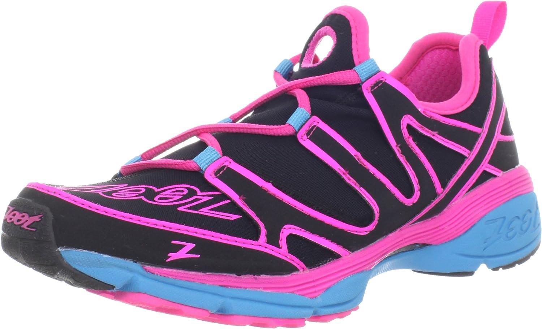 Zoot Free shipping on posting reviews Women's Ultra Kalani Running 3.0 Selling rankings Shoe