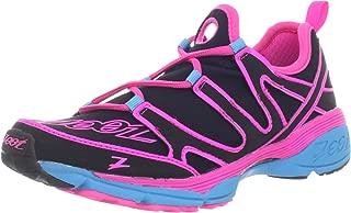 Women's Ultra Kalani 3.0 Running Shoe