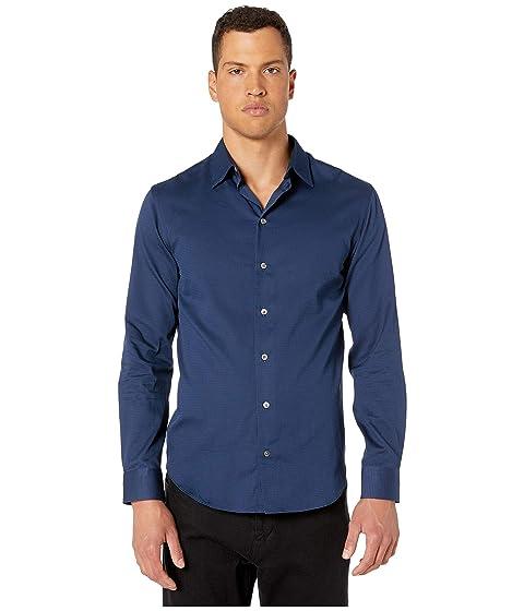 Emporio Armani Camica Shirt