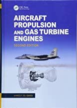 Best aircraft magazines for sale Reviews