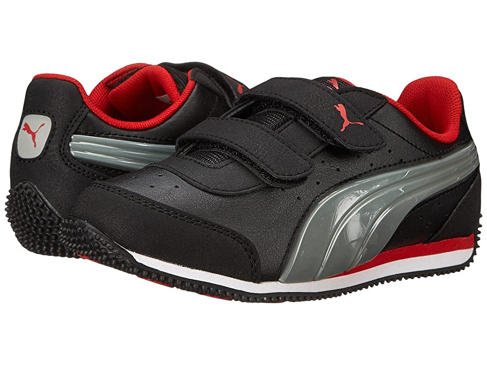 7d07ebf75ce7 Athletic Sneakers - Puma Kids Your best source for the lowest prices ...