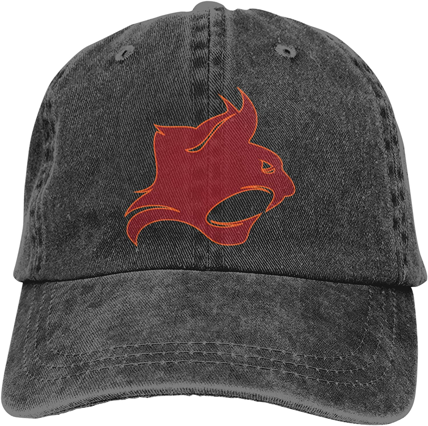 Yund Peru State College Cap Students. Popular product Suitable for Max 60% OFF Adjus
