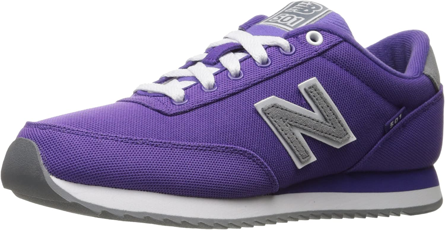 New Balance Womens Wz501 Pique Polo Pack Fashion Sneaker