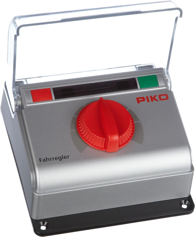 Piko 35002 - G Fahrregler B003ORMMNO Spielen Sie das Beste    Sonderaktionen zum Jahresende