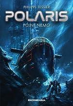Point Nemo: Polaris - Cycle Azure, T1