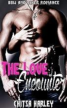 The Love Encounter: BBW and Biker Romance