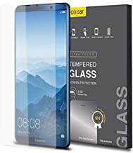 Best mate 10 pro glass screen protector Reviews