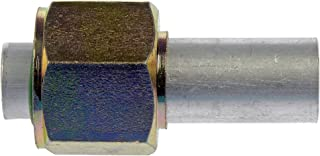 Dorman 800-953 Male External O-Ring Tube End with O-Ring