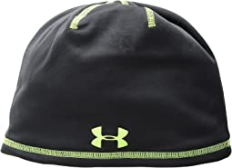Under Armour - Reactor Element Beanie (Little Kids/Big Kids)