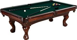 pool table buy