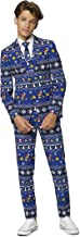 Best merry mario sweater Reviews