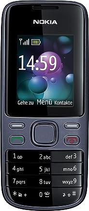 Amazon co uk: Microsoft - SIM-Free Mobile Phones