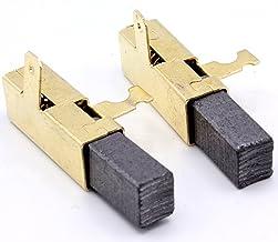 Koolborstels kolen voor Festo Festool handcirkelzaag scheidingszaag AT 55 E/AT 55 EB/ATF 55 EB/AP 55 EB/AP 65 EB/ATX 50 L...