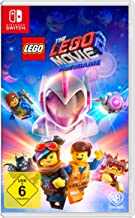 The LEGO Movie 2 Videogame [Nintendo Switch]