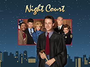 Best night court day court Reviews