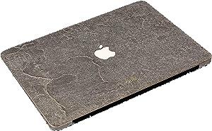 Stone Protective Case for Macbook Pro 13 Retina