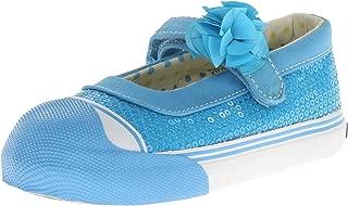 morgan and milo sneakers