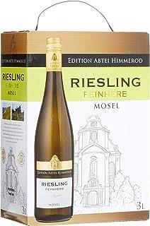 ABTEI HIMMEROD Riesling Feinherb 1 x 3 l