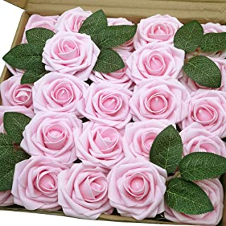 Best bunch of roses price Reviews