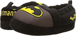 Favorite Characters - Batman Slipper (Toddler/Little Kid)
