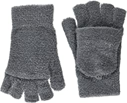 Solid Magic Tailgate iTouch Gloves