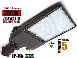 Best ecolight led lighting Reviews