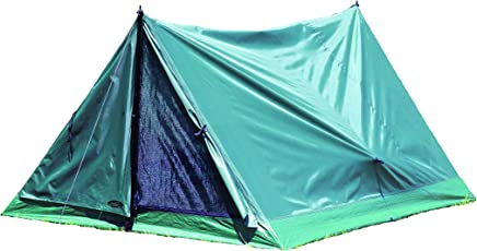 Amazon com: Wedge - Tents / Tents & Shelters: Sports & Outdoors