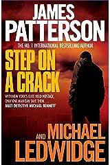 Step on a Crack Kindle Edition
