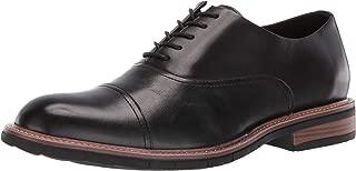 Best kenneth cole mens black dress shoes Reviews